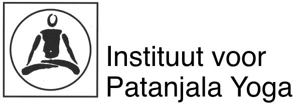 Instituut voor Patanjala Yoga